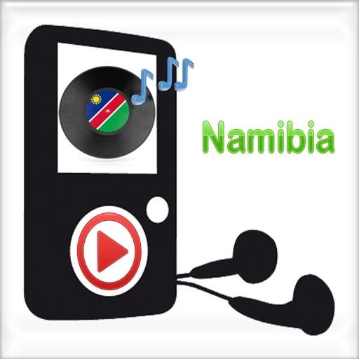 Namibia Radio Stations - Best Music/News FM