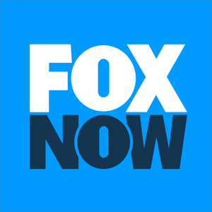 FOX NOW - Watch Full Episodes and Stream Live TV Entertainment app