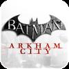 Batman: Arkham City GOTY Reviews