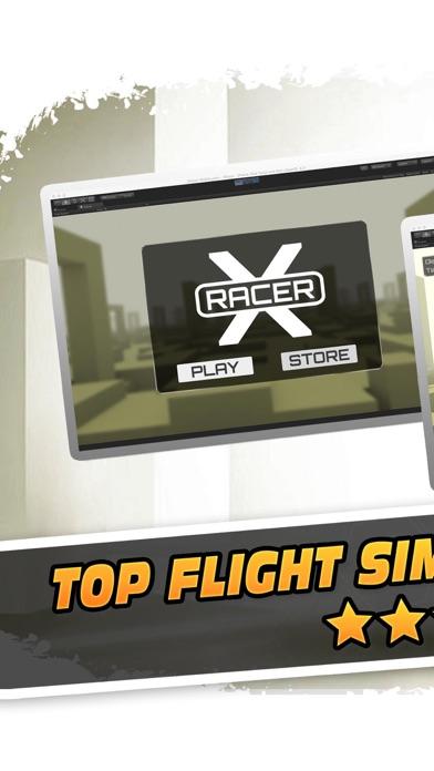 飞机射击战争:经典动作FC单机游戏 App 截图