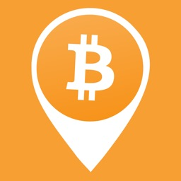 Bitcoin ATM Finder - Free Bitcoin Currency Exchange ATM Locator