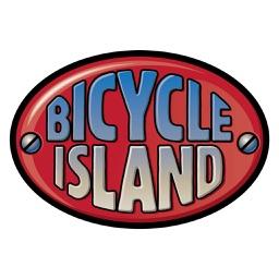 Bicycle Island