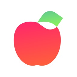Kcalo: Calorie Counter Kcal & Nutrition Tracker