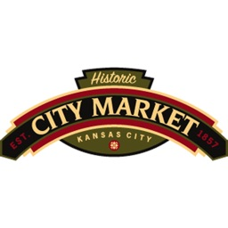 City Market Loyalty