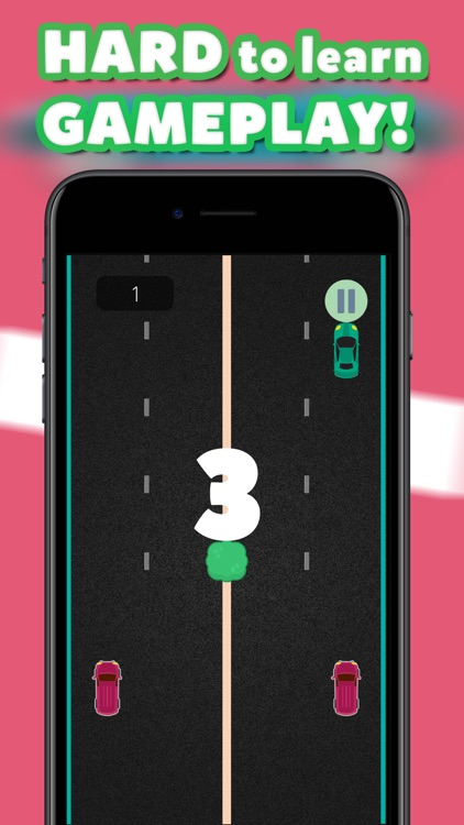 Driver! screenshot-3