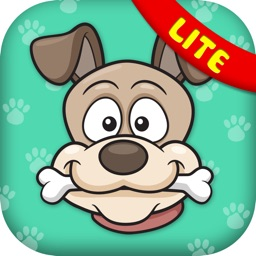 Cute Puppy Wallpapers & Blur Effects Maker