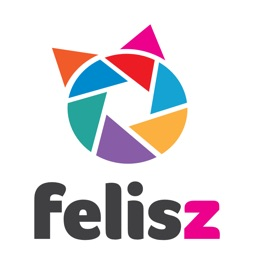 Felisz - a forum for cat photos & cats lovers
