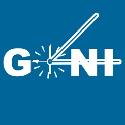 ‎GONI RehabLearning - Goniometry for Clinicians
