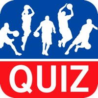 Codes for Basketball All Time Best Players Quiz-2017 Edition Hack