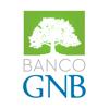 Soft Token Banco GNB Perú
