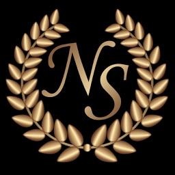 Northcutt & Son