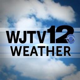 WJTV Weather - Jackson, Mississippi radar
