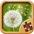 Giochi Di Puzzle Magici Per Bambini E Adulti icon