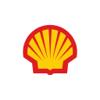Shell Ukraine
