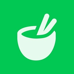 Recipes Cook Book - Your recipes in your device