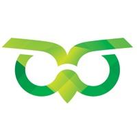 CarRentalchoice.com - Car Rental App