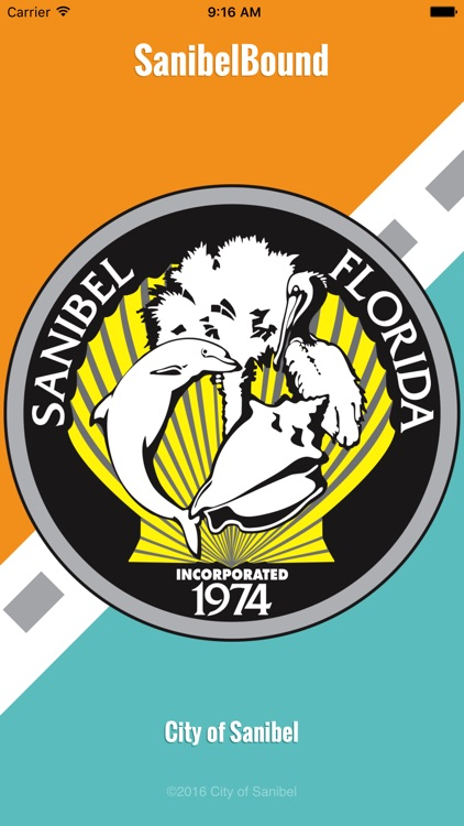 City of Sanibel Traffic Cameras