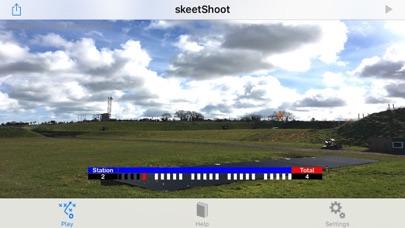 skeetShooting Скриншоты3
