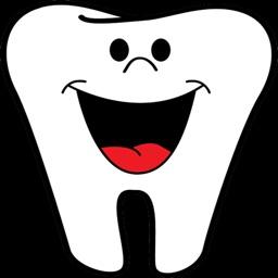 TeethReminder