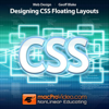 Web Design 205: Designing CSS Floating Layouts - Nonlinear Educating Inc.