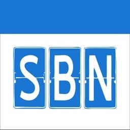 sbnViewer: SB Nation Viewer