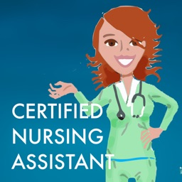 Certified Nursing Assistant CNA