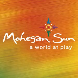 Mohegan Sun Connecticut app