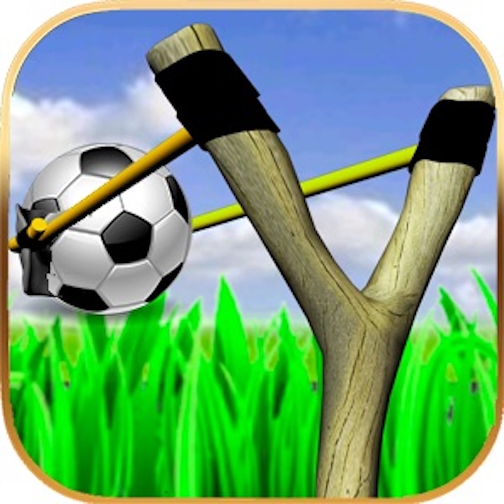 Angry Soccer Mover hack