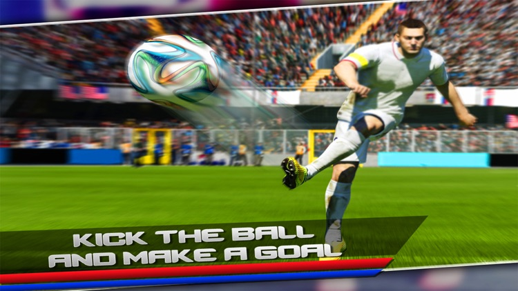 Football - Stars