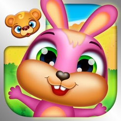 123 kids fun education math alphabet cool games on the app store