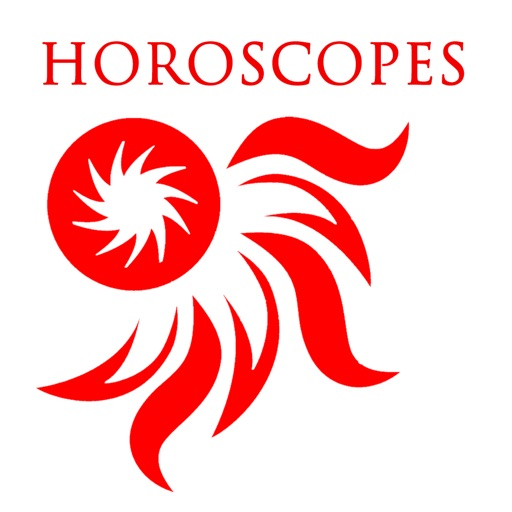 My Astrologer – Psychic Horoscope Readings by Sign