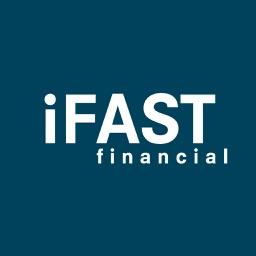 iFast India