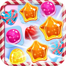 Activities of Pop Jelly Free Edition