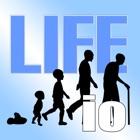 Life io (opoly) icon