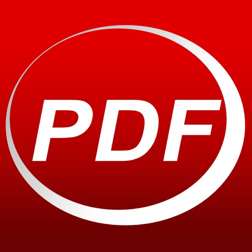 PDF Reader Premium – Scan, Sign, and Take Notes icon