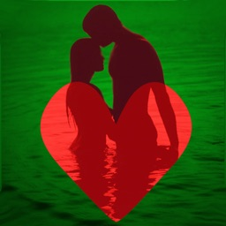How To Make Your Boyfriend Love You More