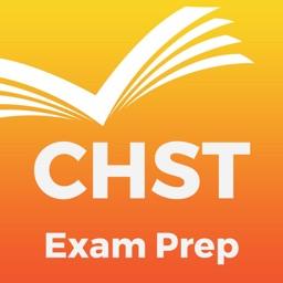 CHST Exam Prep 2017 Edition