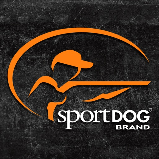 SportDOG® Product Guide Europe