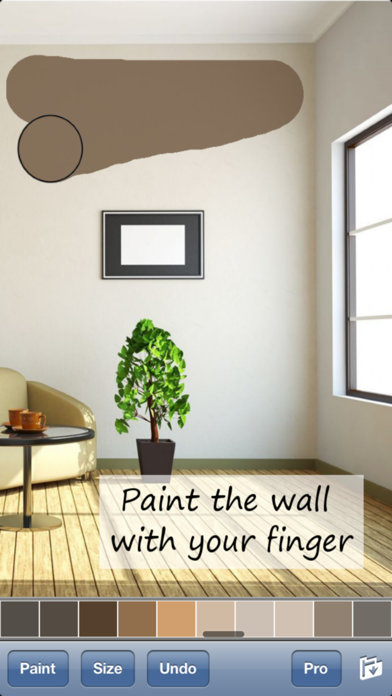paint my wall virtual room painting app price drops rh appsliced co