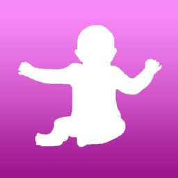 Due Date Calculator - Pregnancy Calendar Tracker