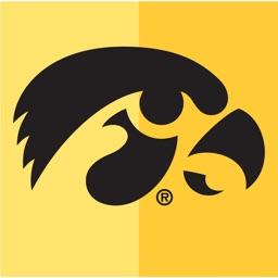 Iowa Emojis