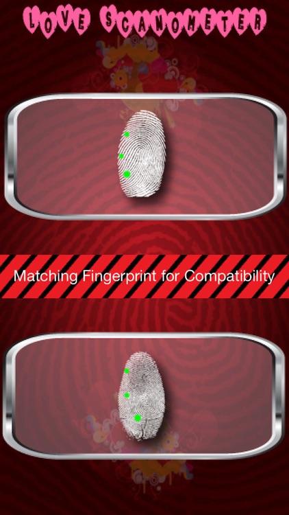 Love Scanometer Pro - Best Love Calculator App screenshot-3