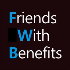 Can039;t acquire For Best Friends Benefits App With commitment move