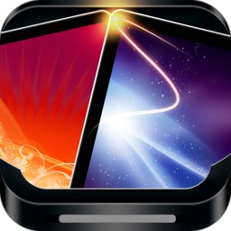 Air 3D Wallpapers - Cool Retina Background and Wallpaper for Your Custom Screen 2014 Free iPad Edition