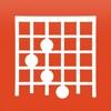 ScaleBank: Guitar Scales - iPhoneアプリ
