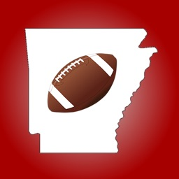Arkansas Football - Radio, Schedule & News