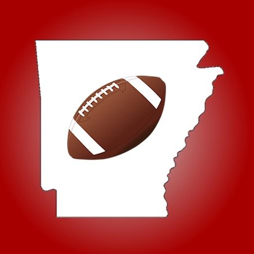 Arkansas Football - Radio, Schedule & News