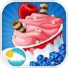 点击获取Ice Cream Kids - Cooking Game