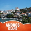 Andros Island Travel Guide