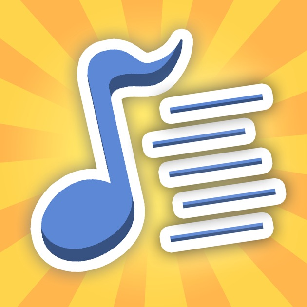 6 Cool Android Apps to Learn Piano & Piano Notes